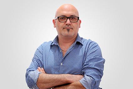 Ciro Paolillo