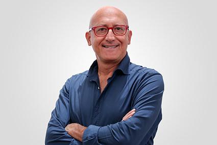 Gennaro Paolillo