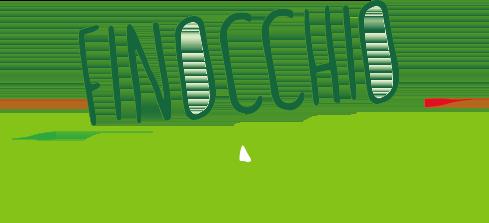 finocchio-snack