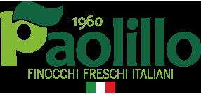 Paolillo s.r.l.