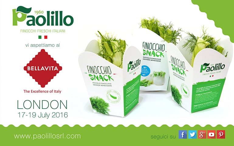 paolillo-bellavita-expo-london